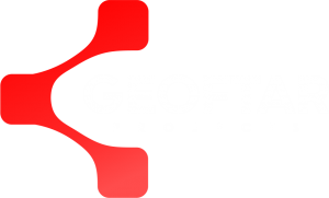 Geoftar Projects